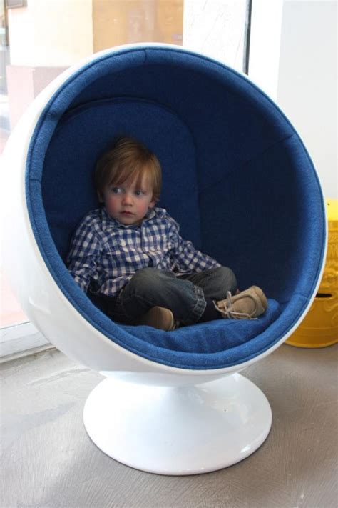 little couches for kids kids ball chair