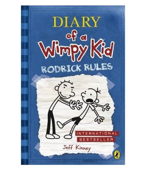 book for diary of a wimpy mike 1 things books books diary of a wimpy kid rodrick book 2