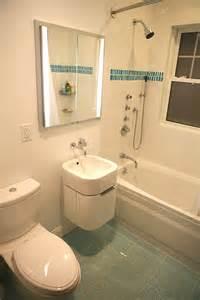 Remodel Bathroom Ideas Small Spaces Budujeurzadzam Pl Aran Acja Ma Ej Azienki