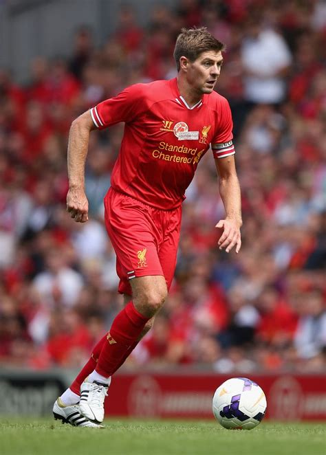 17 best ideas about steven gerrard on liverpool fc liverpool football club and