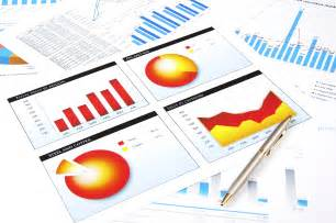 Can Report Photos by How Companies Can Use Marketing Automation To Build Detailed Sales Reports