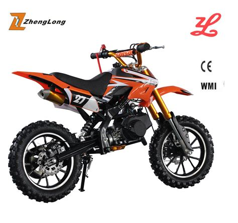 motocross bikes philippines 100 motocross bikes rc dirt bike cars trucks