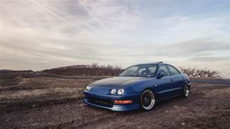 acura integra wallpaper iphone image 18