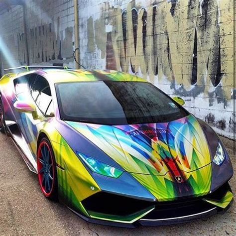 lamborghini custom paint job 1000 images about cars on pinterest galaxies mclaren