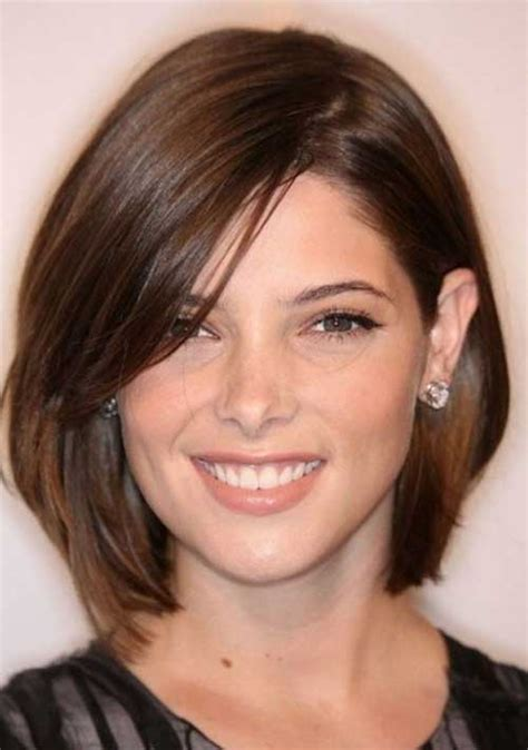 10 bob hairstyles for round faces bob hairstyles 2017 10 bob hairstyles for round faces bob hairstyles 2017