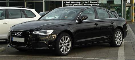 Audi A6 3 0 Tdi Wiki by File Audi A6 3 0 Tdi Quattro C7 Frontansicht 13 Mai