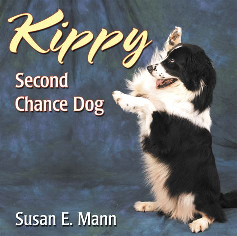 second chance puppies new book helps families enjoy and their new or puppy