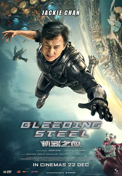 film action 2017 english bleeding steel 2017 english action movie hd bdmusic450 com