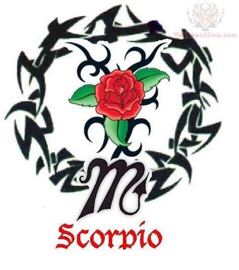 zodiac tattoos page 67