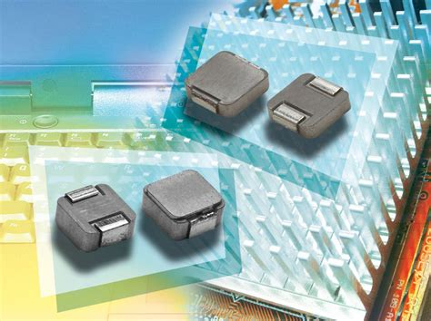 vishay low profile inductors vishay low profile inductors 28 images vishay power inductors 28 images power systems design