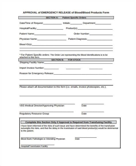 model release form in pdf online auto body repair estimate