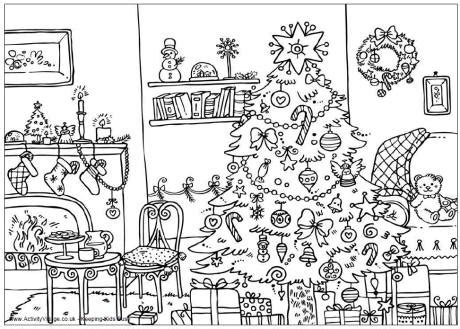 christmas in italy for kids coloring page pinterest coloring pages for adults 2018 dr