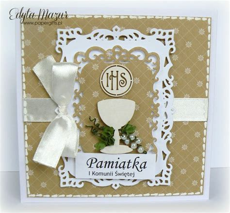 Big Handmade Cards - 151 best heaven cards images on