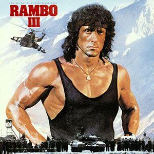 rambo film songs rambo iii giorgio moroder