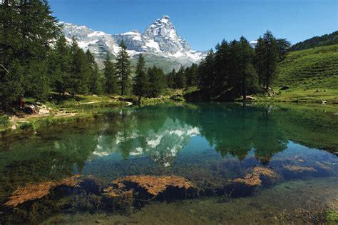 vacanza valle d aosta vacanze valle d aosta guida turistica