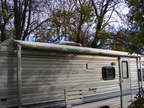 sunline awnings awning cover sunline coach owner s club