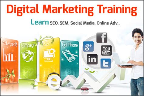 Digital Marketing Course Review by Digital Marketing Course In India Digital