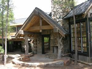Timber Frame Interiors Handcrafted Timbers Timber Homes Timber Cabins