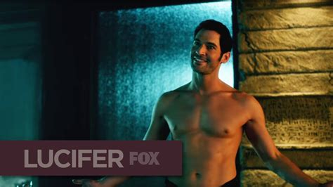 house tv show wallpapers high definition all hd wallpapers lucifer tv series hd wallpapers