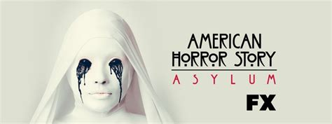 couch tuner american horror story 25 melhores ideias de american horror story online no