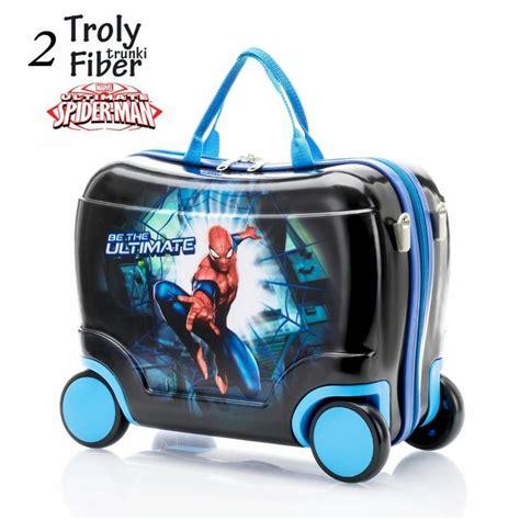 Tas Trolley Anak Tksd 7 36 best tas trolley anak import karakter terbaru harga murah untuk sekolah tk sd images on