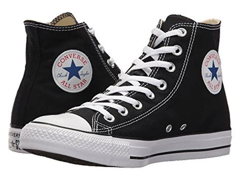 boat shoes vs canvas sneakers converse shoes sneakers boots zappos