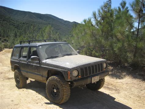 jeep bandit stock 100 jeep bandit stock 67430 55367 jpg 3 easy