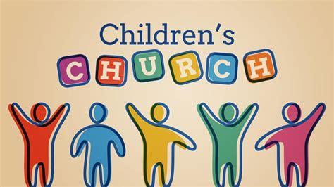 7 problems facing children s ministry faithlife blog