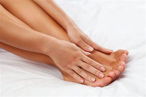 offers promotions derma laser clinics laser hair removal worthing derma laser clinics