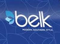 Belk Gift Card Balance - belk gift card balance check the balance of your belk gift cards