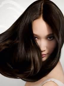 chocolate color hair chocolate brown hair color ideas