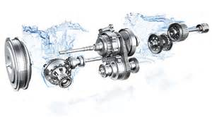 Subaru Cvt Transmission Problems Subaru Outback Cvt Transmission Subaru Wiring Diagram