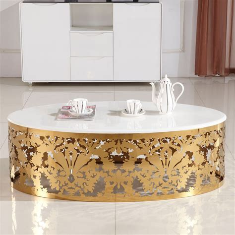 sofa console table in beautiful decor thedigitalhandshake furniture gold metal sofa table thedigitalhandshake furniture