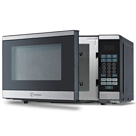 can you put a countertop microwave in a cabinet 17 best ideas about microwave oven on pinterest