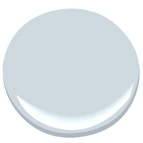 benjamin moore light blue light blue gray paint colors alluring blue gray paint best