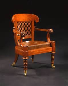 fauteuil de bureau le coin