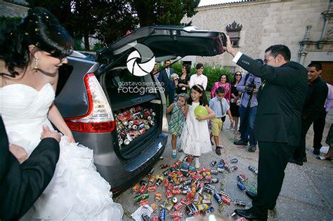 bromas para bodas banquete 18 fotos que no pueden faltar en tu reportaje de bodas