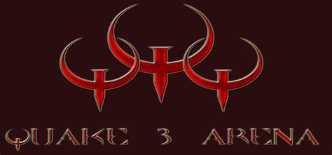 quake 3 full version free download quake 3 free download full pc game full version