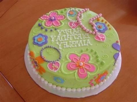 47 inspirational image of birthday decoration ideas at home home simple cake decorating for a birthday cake of your loved ones