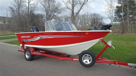 apple valley marina boats for sale starcraft 170 boats for sale