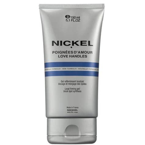 Nickel Detox by Nickel Poignees D Amour Firming Gel 150ml Buy