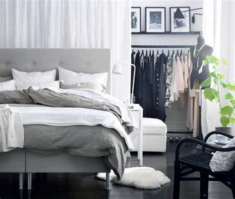Ikea Bed Mba ikea catalogue 2013 interior design ideas