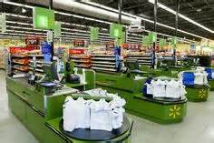 what time does walmart customer service desk 1000 images about checkouts on point of sale