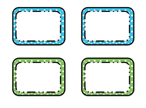 locker tag templates name tag pictures clipart best