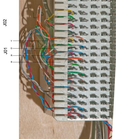 best 66 block wiring diagram 45 with additional 3 phase
