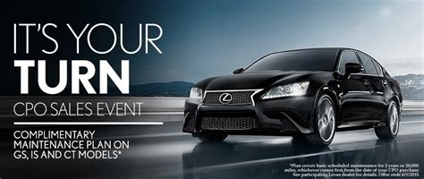 cpo lexus lexus certified pre owned cars browse all models lcpo