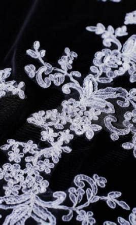 Wedding Accessories San Francisco by New Veil 80 Bridal Accessories San Francisco