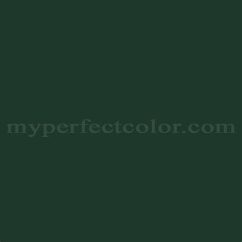 sherwin williams sw4072 cedar green match paint colors myperfectcolor