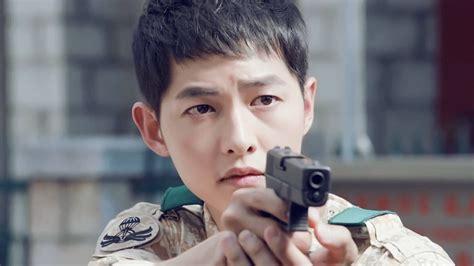 best male actors korean drama 25 best looking korean drama actors in 2017 channel k