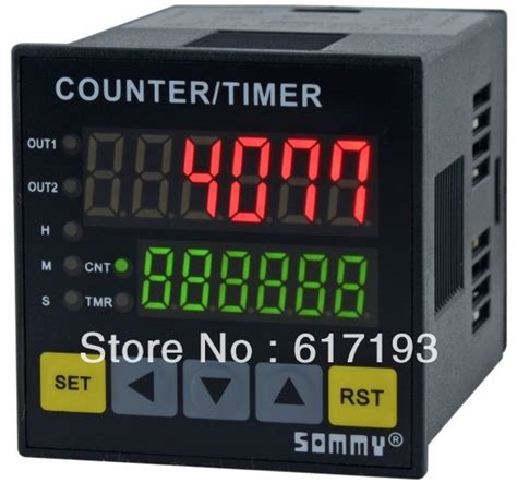 Timer Counter Digital aliexpress buy ct digital counter and timer from reliable counter suppliers on sommy